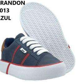 Fabrica de calzado infantil Koko zapatikos