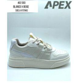 Calzado Apex